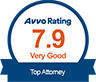 Rome, Arata, and Baxley, LLC Avvo Business Review